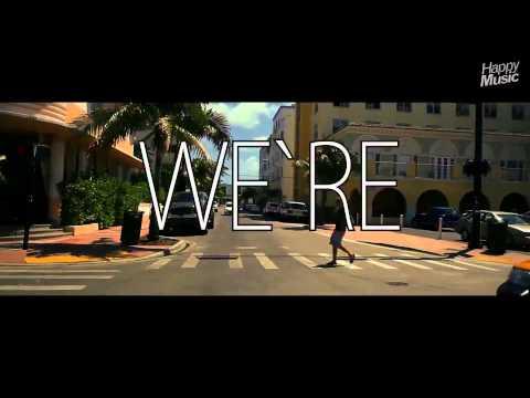 Jack Holiday Feat. Jasmin Paan & Big Reggie - Back In Miami