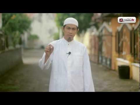 Tausiyah Islam: Untukmu...Para Pengguna Internet - Ustadz Abuz Zubair Al-Hawary, Lc. - Yufid.TV