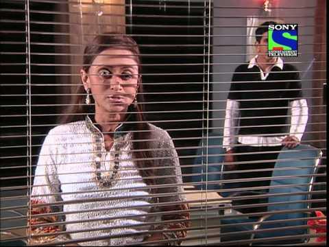 Aisa Des Hai Mera - Episode 107