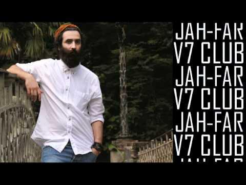 Jah-Far - Я забрал твоё имя