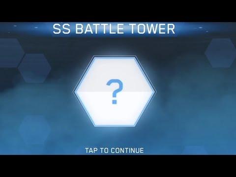 [FIXED] Battle Tower Code Glitch? - Beyblade Burst App