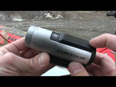Action Cam Smackdown: GoPro HD Hero2 vs. Contour+ Review