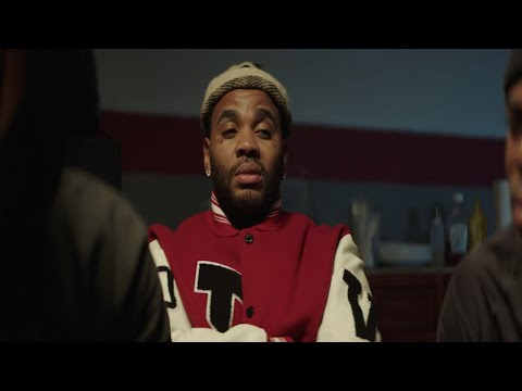Kevin Gates - By My Lonely [Official Music Video]