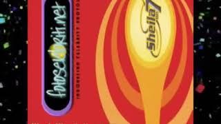 Sheila On 7 Album Kisah Klasik Untuk Masa Depan Full 2000