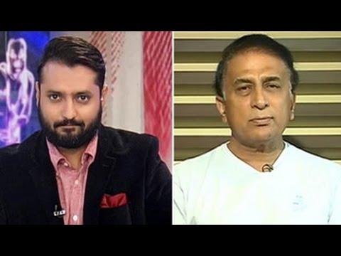 'Full marks to Harbhajan Singh because he kept trying': Sunil Gavaskar
