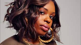 Dreezy - Roll In Peace (Freestyle)