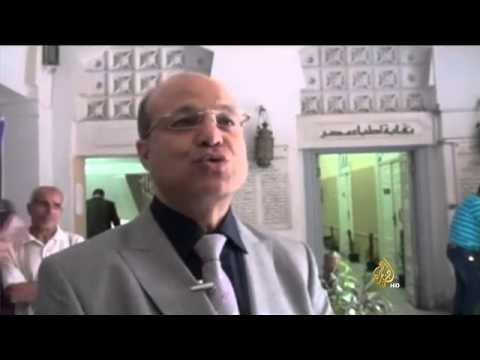 نقص حاد للأدوية في المستشفيات الحكومية بمصر
