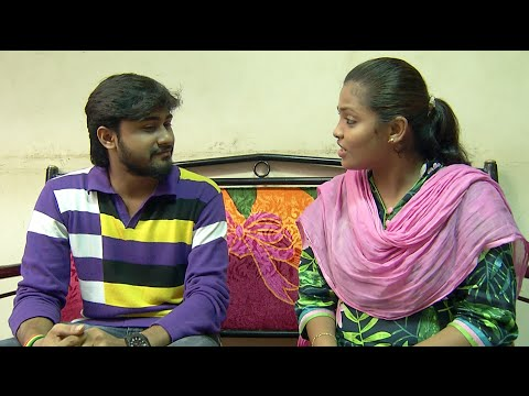 Thendral Episode 1292, 19 11 14 video