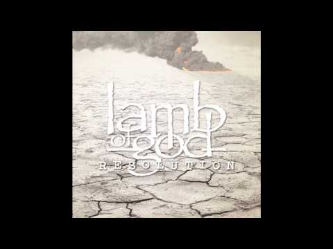 Lamb Of God - Insurrection (Full Version)