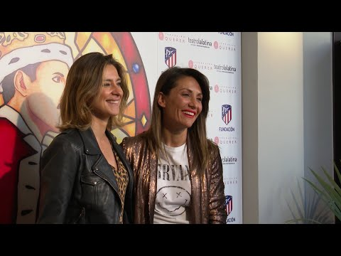 Nagore Robles echa de menos a Sandra Barneda en 'Supervivientes'