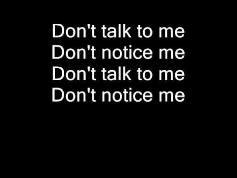 Blink-182 - Alone