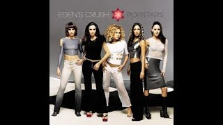 Watch Edens Crush It Wasnt Me video