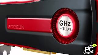 AMD Radeon HD 7870 and HD 7850 Review - PC Perspective