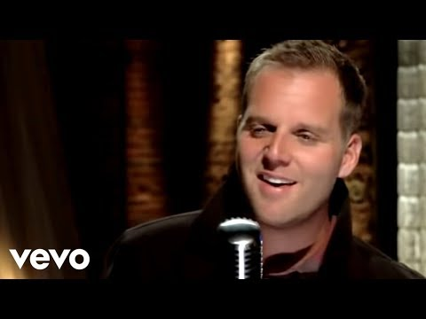 The Heart of Christmas | Matthew West