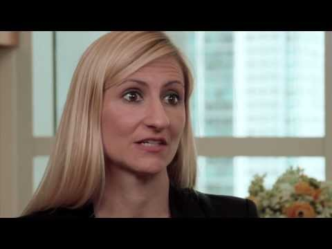 Meet Audrey Barnes, CPA, audit operations manager for Grant Thonton. Audrey gives insights into what her experience has been like in the CPA profession and a...