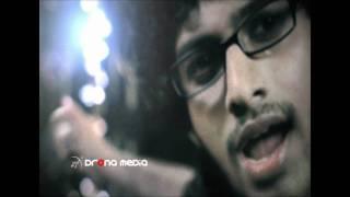 Dam 999 - DAM999 Theme Song  HD