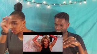 (RACKA RACKA)BANNED FROM TV COOKING SHOW [ COUPLES REACTS