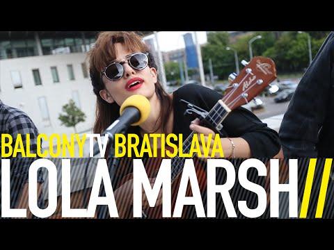Lola Marsh - Sirens