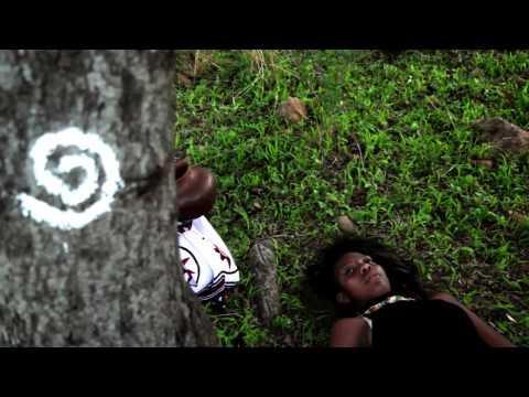 Changamire - Gudo Guru - DKR Official Video