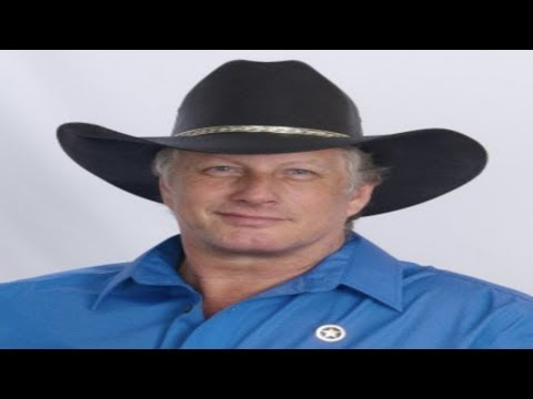 Wild Bill was arrested at a Canadian airport after landing in order to attend a rally, where he was scheduled to speak. His iPad was confinscated by security and sent to forensics to find...