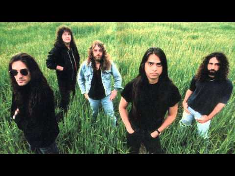 Fates Warning - Face The Fear