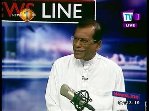 news line tv1 01st j|eng
