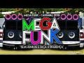 mega funk carnaval 2019( dj matheus pr ) creditos