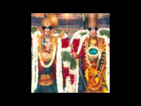 Andal Thiruppavai Pasuram video