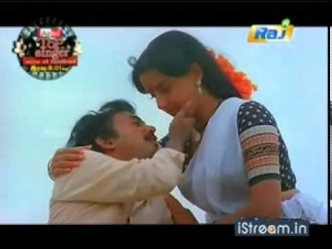 'Idhayam oru koyil   ' song from 'Idhaya Koyil' mpeg1video