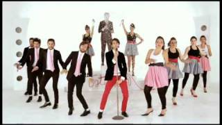Thumb Video de Esteman – No te metas a mi facebook