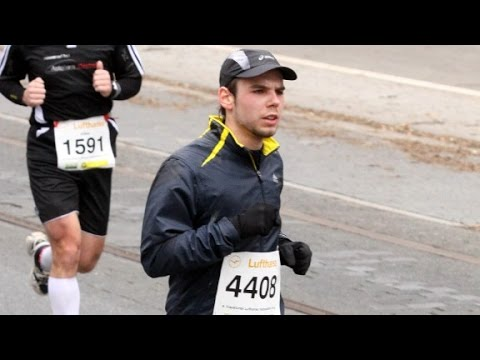 Report: Germanwings co-pilot practiced crash