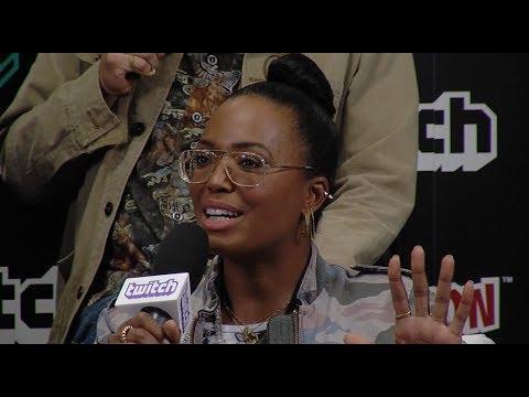 'Archer: Danger Island' Cast Talk Season 9 - NYCC Live