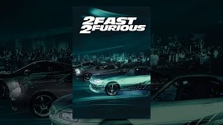 Download 2 Fast 2 Furious 3Gp Mp4