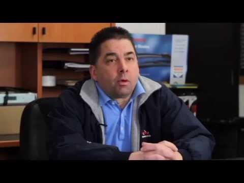 Bellevue Auto Repair ~ Autohaus Vick, Inc  ~ European, Japanese & Domestic Auto Repair video
