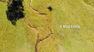 6 Mile Creek Ranch