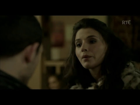 Love/Hate | RTÉ One |