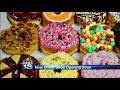 New donut shop opening in Albuquerque in December