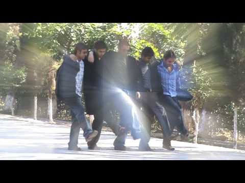 Purani Jeans Uet Version video