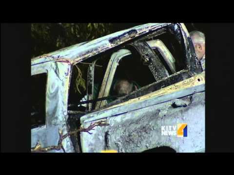 HPD investigates cause of Makaha crash