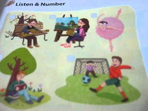 Elementary English Textbooks Elementary School Textbook