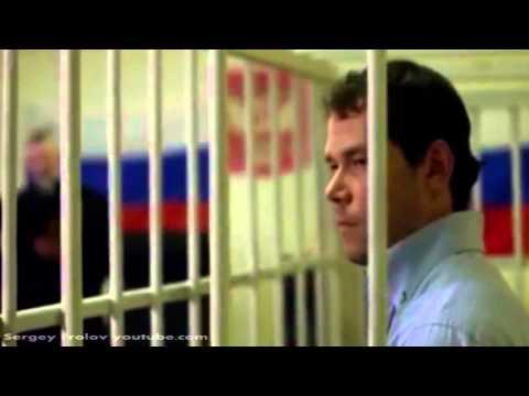 гр.Бутырка День Свободы ..new 2015