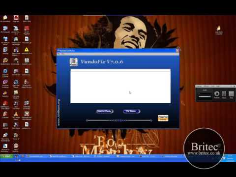 How to Remove Spyware,Trojans, Viruses and Malware from your Computer by Britec