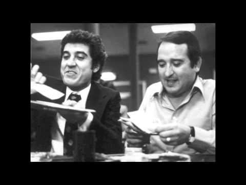 Music video Sule B y Morf - ¿Cómo voy a hacerte caso? [prod. Mike Mella] - Music Video Muzikoo
