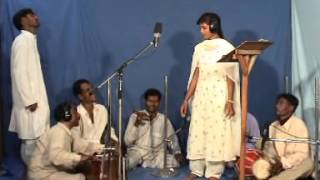 Bhojpuri Super Hot Birha | Ho Meri | Dharmendra Solanki, Noor Jaha