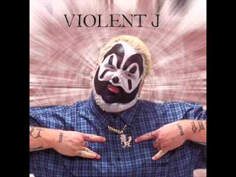 Insane Clown Posse - Fly Away