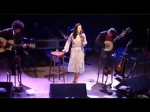 Natalie Merchant - Owensboro