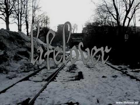 Lifelover - Kärlek - Becksvart Melankoli