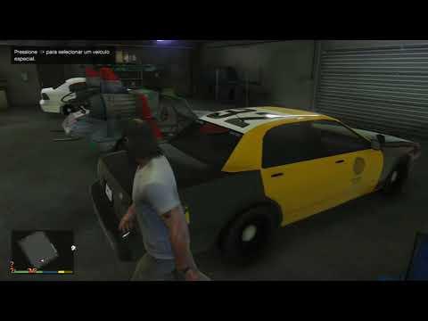 GTA V: Como modificar TUDO no jogo! Carros editados e muito mais!
