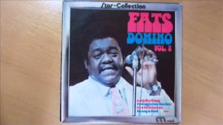 Watch Fats Domino How Long video
