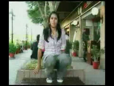 Desi Pakistani Larki Ka Action video